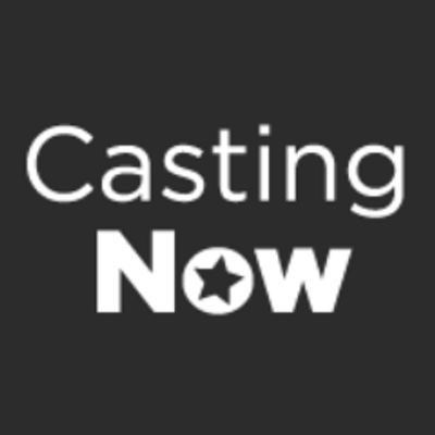 castingnow.co.uk