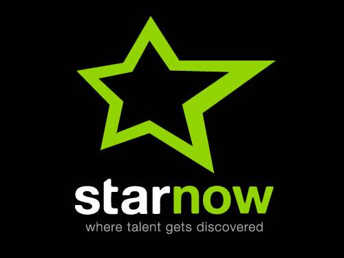 starnow.co.uk/jansebastianvansetten